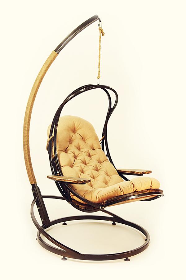 Подвесное кресло EVO